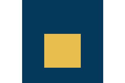 Icon - Rennkalender