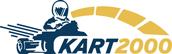 Go-Kart / Go-Cart - Indoor-Kartbahn & Outdoor-Kartbahn - Nähe München - Kart 2000