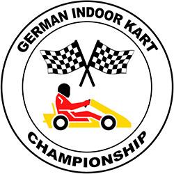 Logo GIKC